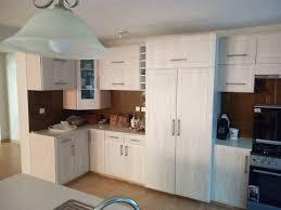 esperanza oak kitchen cabinets kitchen cabinets mf designs wood craft