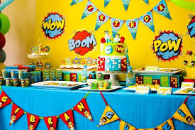 kids party ideas 24 kids birthday party ideas you ll never regret canvas factory