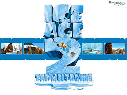 ice age images ice age 2 hd wallpaper background photos 627026