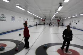img 1170 winchester curling club