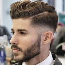 curly hair combover the best curly wavy hair styles and cuts for men the idle man