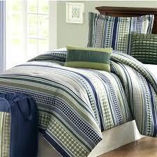 baby boy bedding sets blue u2013 mlrc