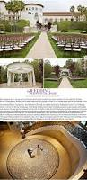 4955 best wedding venues orange county california images on