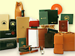 corporate gifts singapore print your thoughts