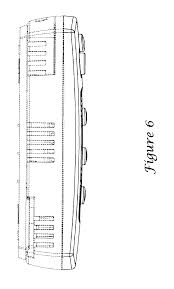 patent usd531526 thermostat housing google patents