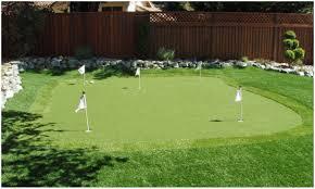 backyards wondrous artificial turf cost tombstone arizona best