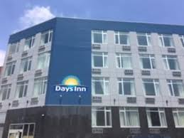 Comfort Inn In Brooklyn Hotels Near Coney Island Brooklyn See All Discounts