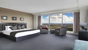 meriton appartments sydney world tower penthouse apartments sydney cbd meriton apartments