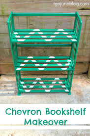 Decorate Bookshelf by 48 Best Bookcase Makeover Images On Pinterest Bookshelf Makeover