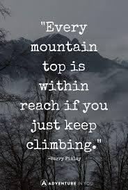 definition quotes pinterest best 25 mountain quotes ideas on pinterest moving quotes lang