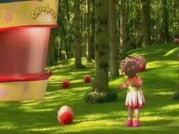 episode season 1 night garden