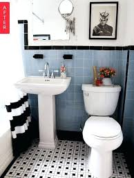 vintage small bathroom ideas vintage small bathroom color ideas bathroom vintage small vintage