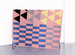 Bobo Choses Rug 32 Statement Making Geometric Rugs You Can Buy Right Now Sight