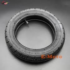 pneu chambre à air qind 12 1 2x2 1 4 pneu et chambre à air pour pocket mod