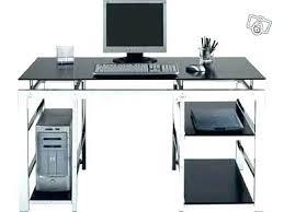meuble bureau conforama conforama meuble bureau fly meuble bureau conforama atex pro