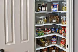 cabinet likable kitchen pantry cabinets ideas brilliant built in