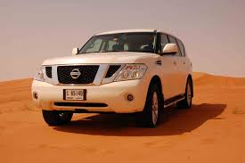 nissan juke price in uae reem and natalya kanj nissan patrol dubai 10 jpg 1200 800 cars