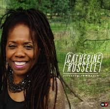 catherines black friday sale catherine russell the fresh air in studio concert npr