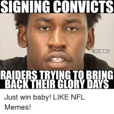 Win Baby Meme - 25 best memes about win baby win baby memes