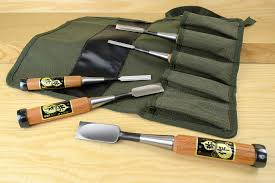 Japanese Woodworking Tools Uk by Workshop Heaven Fine Tools