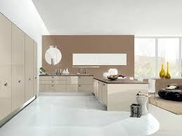 cuisine beige laqué décoration cuisine beige laquee 39 toulouse 02150537 couleur