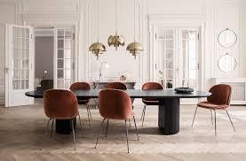 si e de bureau design scandinavian interior vom dänischen designhaus gubi jetzt auch in