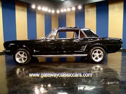 mustang for sale best 25 mustang for sale ideas on mustang convertible