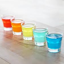 sour patch kids infused vodka popsugar food