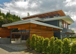 stunning west coast home design contemporary amazing design