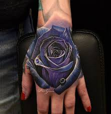 best 25 rose hand tattoo ideas on pinterest hand tattoos rose