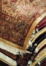 Rug Cleaning Orange County Greater Toronto Are Rug Cleaners Gta Carpet Cleaners Leather