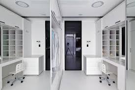 dressing room design ideas dressing room interior design ideas