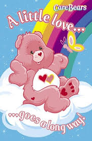 54 care bears images care bears cousins