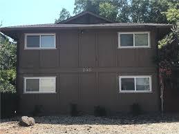 Fourplex Fourplex And 4 Unit Properties Chico Investment Properties
