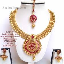 artificial earrings online artificial jewelry fashion imitation jewellery online india haya pune