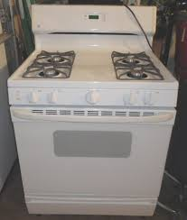 ge xl44 gas range cool on home decorating ideas about remodel best