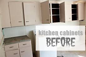 old kitchen cabinet makeover oh cabinetry oh cabinetry rustoleum cabinet transformation