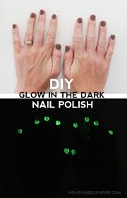 1310 best nails images on pinterest coffin nails acrylic nails