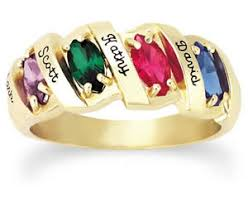rings for mothers day mothers day mothers ring s day s ring