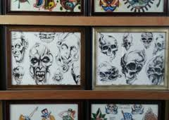 atomic tattoo u0026 body piercing austin tx 78756 yp com