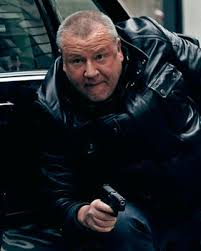 gangster film ray winstone ray winstone is a sex symbol in new movie the sweeney daily star