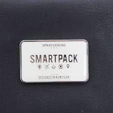 smartpack kitchen design smartpack sprayground touch of modern