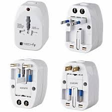 Alabama travel adaptor images Best travel gadgets that make travel fun and easy jpg