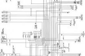 2002 hyundai sonata wiring diagram 2009 hyundai santa fe wiring
