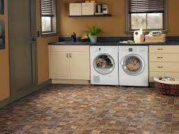 Bathroom And Laundry Room Floor Plans - small bathroom laundry room floor plans home design ideas