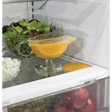 ge glass door refrigerator pwe23ksdss ge profile 36