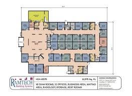 dental clinic floor plan design clinic floor plan design ideas dental office designs revolutionary