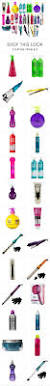 Bed Hair Waver Best 25 Bed Head Hair Products Ideas On Pinterest Bed Head