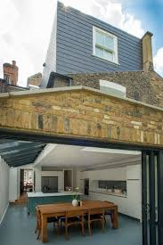 Cost To Dormer A Roof Best 25 Terraced House Loft Conversion Ideas On Pinterest Loft