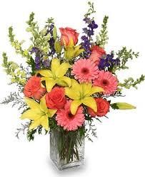 florist ocala fl about us that s it florist ocala fl
